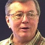 George Gates