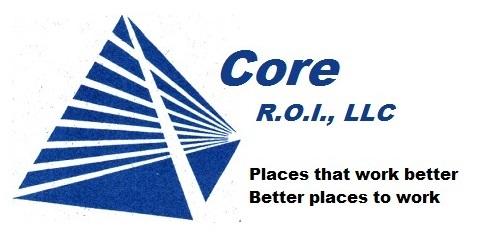 Core-R.O.I. logo